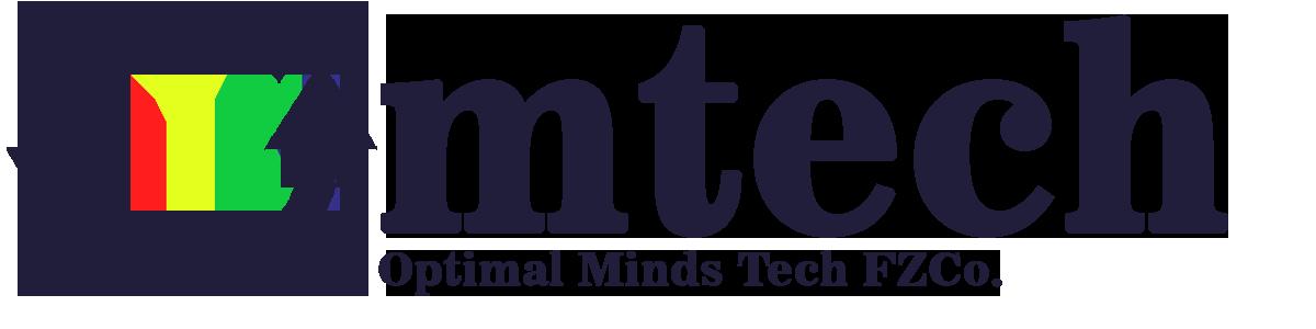 Optimal Minds Tech